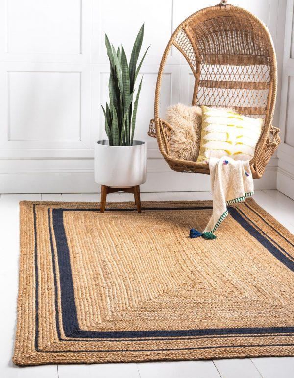 Sisal Carpets