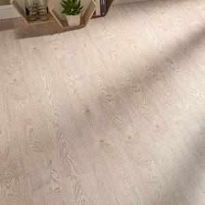 Vinyl Carpets