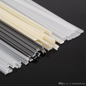 PVC Welding Rod