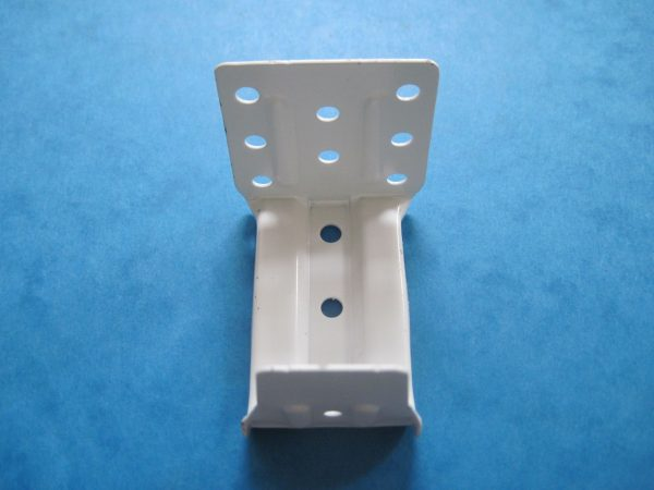 Blinds Brackets